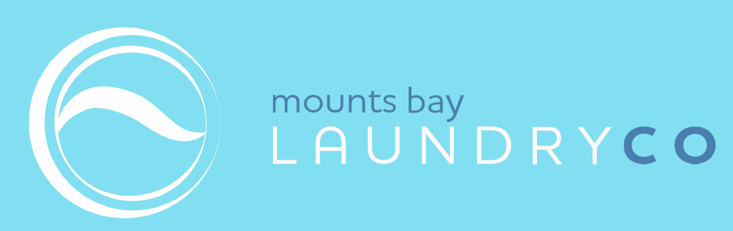 mountsbaylaundry.co.uk